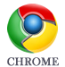 Get the Chrome web browser